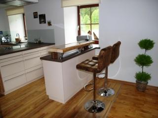 Küchen vom Zirbentischler